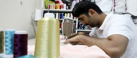 Fashion Designing Courses in Chennai - pc2